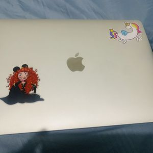 MacBook Pro 13'inchs (2019) for Sale in Queens, NY