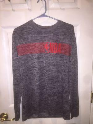 NBA Shirt. Size: Medium for Sale in Woodbridge, VA