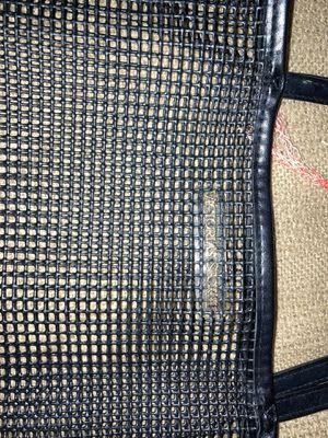 Victoria's Secret mesh bag for Sale in Bangor, ME