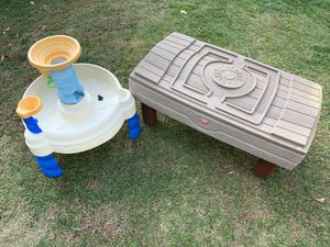 Outdoor toys for Sale in Campbell, CA