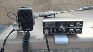 Old cb radio for Sale in Encinitas, CA