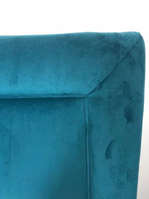 Lagoon Color West Elm Frances Bed for Sale in Queens, NY