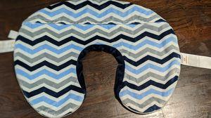 Boppy Pillow Cover for Sale in Dallas, TX
