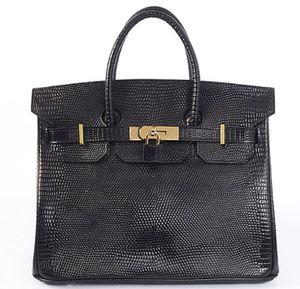 Hermes Birkin Bag for Sale in Arlington, TX