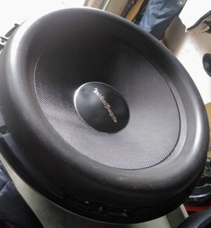 "16"" t1 for Sale in Houston, TX"