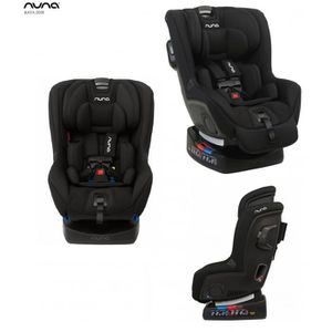 Nuna Rava Convertible Car Seat for Sale in Santa Clara, CA