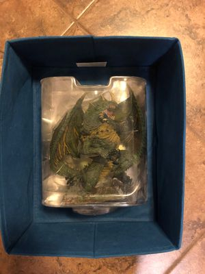 "McFarlane's Dragons: The Rise of Man - BERSERKER CLAN 6"" for Sale in Phoenix, AZ"