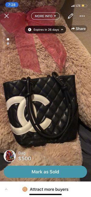 Bag for Sale in Las Vegas, NV
