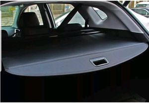 Hyundai Kia Toyota cargo cover for Sale in Apopka, FL