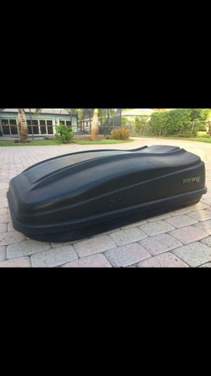 XL Sears Sport 20 -SV Awesome Cargo Carrier for Sale in VLG WELLINGTN, FL