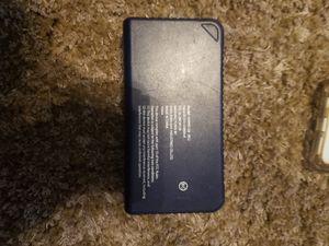 Bluetooth speaker for Sale in San Antonio, TX