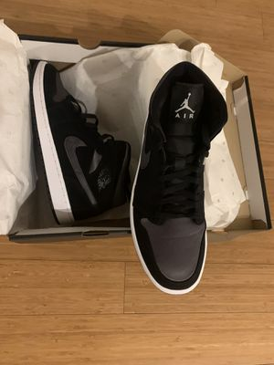 Nike Air Jordan 1 brand new in box (size 13) for Sale in Inglewood, CA