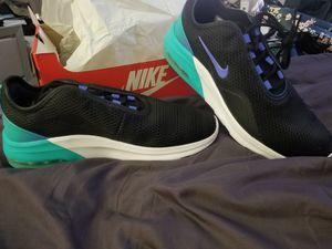 Ladies Nike Air Max for Sale in Hialeah, FL
