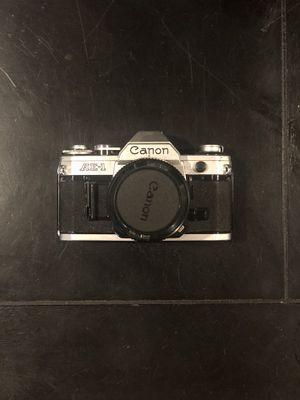 Canon Ae-1 for Sale in Pomona, CA
