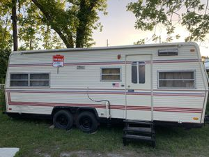 Trailer for Sale in Houston, TX
