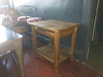 Great Wood Cutting Board for Sale in Brooklyn,  NY