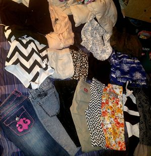 Women's clothes for Sale in Austin, TX
