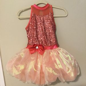 Curtain Call Costumes- Morning Skies for Sale in Peabody, MA