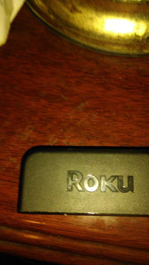 Roku for Sale in Stockton, CA