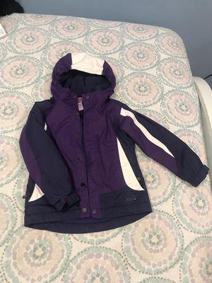 REÍ jacket xxs (4-5) for Sale in Inglewood, CA