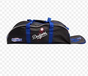 2018 Los Angeles Dodgers Kids Bat Bag 4/22 SGA New for Sale in South Gate, CA