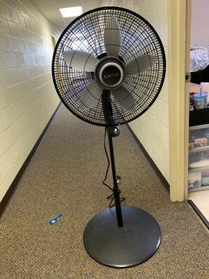 Lasko Fan for Sale in Fayette, MO