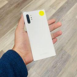 Samsung Galaxy Note 10+ 5G for Sale in Dallas,  TX