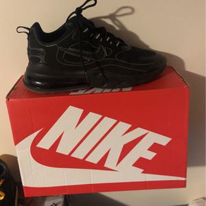 Air Max 270 for Sale in Williamsport, PA