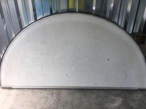 Hot tub round cover for Sale in Murfreesboro, TN