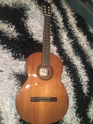 Cordoba Guitar c5 for Sale in Miami, FL