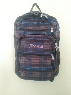 Jansport backpack for Sale in Allen, TX