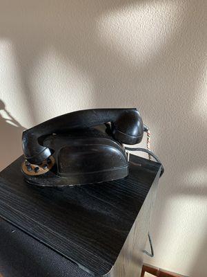 Vintage phone for Sale in Sunrise, FL
