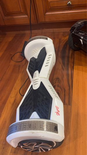 Glyro hoverboard for Sale in Philadelphia, PA