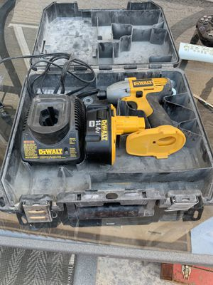 Drill for Sale in Surprise, AZ