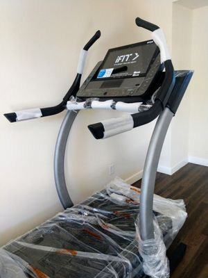 NEW! (50% OFF Retail) ⭐ FREE DELIVERY- NordicTrack X22 I Treadmill for Sale in Las Vegas, NV