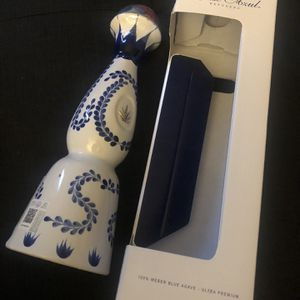 Clase Azul for Sale in Los Angeles, CA