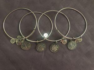 Alex & Annie bracelets for Sale in Hollywood, FL