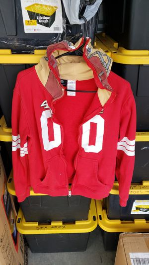 49er Sweater Kids for Sale in Elk Grove, CA