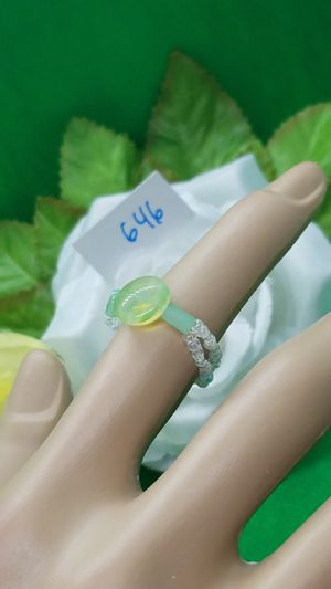Stretchable Ring for Sale in Gulfport, MS