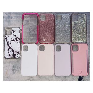 iPhone 11 Cases for Sale in San Bernardino, CA