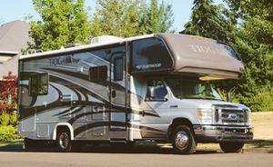 RV Sale at$1000 🍁Tioga Ranger for Sale in Carrollton, TX