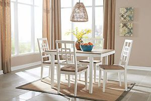 Kitchen Table with Two Chairs for Sale in San Diego, CA