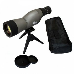 Spotter for Sale in Denver, CO
