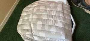 Snuggle Nest for Sale in Chula Vista, CA