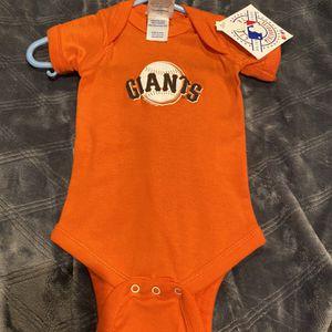 Babies Onsie for Sale in Vacaville, CA
