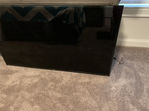 Tcl 60 inch Smart TV for Sale in Woodstock, GA