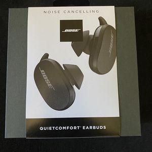 Bose QuietComfort Earbuds for Sale in Los Angeles, CA