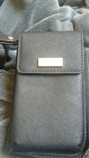 Kate Spade credit card Cell phone wallet for Sale in Richmond, CA