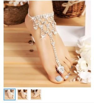 Anklet for Sale in Phoenix, AZ
