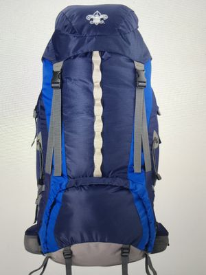 70L Hiking Backpack - Official Boy Scouts Gear for Sale in Miami, FL